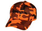 Outdoor Cap Blaze Adjustable Cap Hats