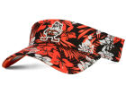 Cleveland Browns New Era NFL Wowie Visor Adjustable Hats