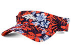 Denver Broncos New Era NFL Wowie Visor Adjustable Hats