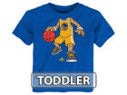 Golden State Warriors adidas NBA Toddler Hoop Dreams T-Shirt T-Shirts