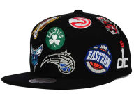 NBA All Star Hats