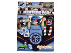 New York City FC OYO Figure Toys & Games