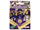 Orlando City SC OYO Figure Toys & Games