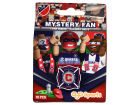 Chicago Fire OYO Figure Toys & Games