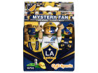 LA Galaxy OYO Figure Toys & Games