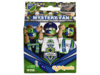 Seattle Sounders FC OYO Figure Toys & Games
