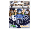 Sporting Kansas City OYO Figure Toys & Games