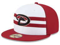 New Era MLB 2015 All Star Game 59FIFTY Cap Fitted Hats