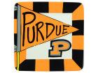 Purdue Boilermakers Square Plate Kitchen & Bar