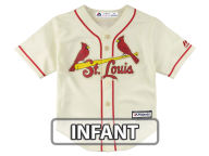 Majestic MLB Infant Blank Replica CB Jersey Infant Apparel
