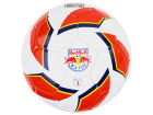 New York Red Bulls Team Mini Soccer Ball Collectibles