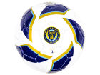 Philadelphia Union Team Mini Soccer Ball Collectibles
