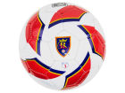 Real Salt Lake Team Mini Soccer Ball Collectibles