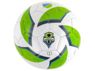 Team Mini Soccer Ball Collectibles