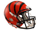 Cincinnati Bengals Riddell Speed Replica Helmet Collectibles