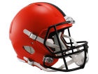 Cleveland Browns Riddell Speed Replica Helmet Collectibles