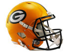 Green Bay Packers Riddell Speed Replica Helmet Collectibles
