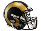 Los Angeles Rams Riddell Speed Replica Helmet Collectibles