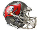 Tampa Bay Buccaneers Riddell Speed Replica Helmet Collectibles