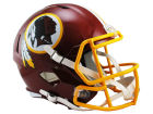 Washington Redskins Riddell Speed Replica Helmet Collectibles