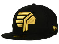 New Era MiLB Custom Collection 59FIFTY Cap Fitted Hats