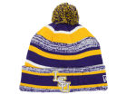 LSU Tigers New Era NCAA Sport Knit Hats
