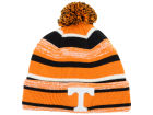 Tennessee Volunteers New Era NCAA Sport Knit Hats