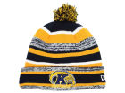 Kent State Golden Flashes New Era NCAA Sport Knit Hats