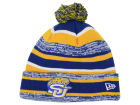 Southern Jaguars New Era NCAA Sport Knit Hats