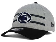 New Era NCAA Gridiron 39THIRTY Cap Stretch Fitted Hats
