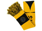 Pittsburgh Steelers '47 Baraka Scarf Apparel & Accessories