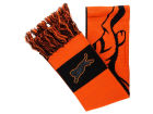 Cincinnati Bengals '47 Baraka Scarf Apparel & Accessories