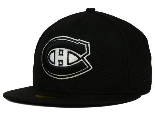 Customized Hats Lids Brand Discount