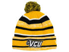 VCU Rams New Era NCAA Sport Knit Hats