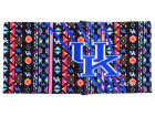 Kentucky Wildcats Junk Brands Indian Summer Big Bang Headband Headbands & Wristbands