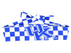Kentucky Wildcats Junk Brands Checkered Flex Tie Headband Headbands & Wristbands