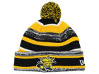 Wichita State Shockers New Era NCAA Sport Knit Hats