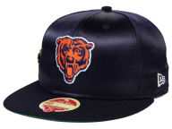 New Era NFL Heritage Collection 59FIFTY Cap Fitted Hats