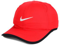 Nike 2015 Featherlight Cap Adjustable Hats