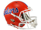 Florida Gators Riddell Speed Replica Helmet Collectibles