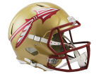 Florida State Seminoles Riddell Speed Replica Helmet Collectibles
