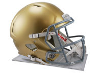 Riddell Speed Replica Helmet Collectibles