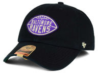 '47 NFL Papa '47 FRANCHISE Cap Easy Fitted Hats