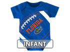 Florida Gators Outerstuff NCAA Infant Football Fanatic Creeper Infant Apparel