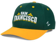 University of San Francisco Dons Hats