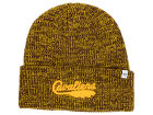 Cleveland Cavaliers '47 NBA HWC '47 Lancaster Cuff Knit Hats