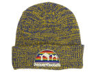 Denver Nuggets '47 NBA HWC '47 Lancaster Cuff Knit Hats