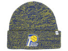 Indiana Pacers '47 NBA HWC '47 Lancaster Cuff Knit Hats