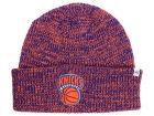 New York Knicks '47 NBA HWC '47 Lancaster Cuff Knit Hats