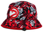 Atlanta Hawks New Era NBA HWC Wowie Bucket Hats